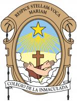 Campus del Colegio de la Inmaculada - OFS - Córdoba